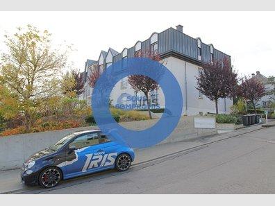 Wohnung zum Kauf 2 Zimmer in Soleuvre - Ref. 6985173
