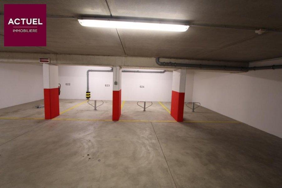 louer garage-parking 0 chambre 0 m² rodange photo 7