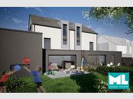 Semi-detached house for sale 4 bedrooms in Reckange (Mersch) - Ref. 7312853