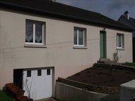 Maison à vendre F6 à Mayenne - Réf. 5096917