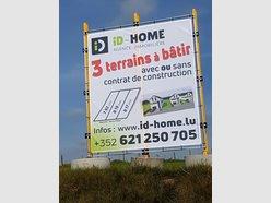 Terrain constructible à vendre à Bigonville - Réf. 5559765
