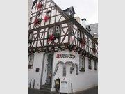 Haus zum Kauf 10 Zimmer in Ediger-Eller - Ref. 4921045