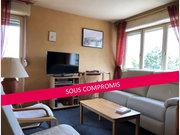 Appartement à vendre F3 à Metz - Réf. 6379221