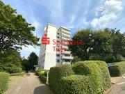 Appartement à vendre 2 Pièces à Kenn - Réf. 7300821