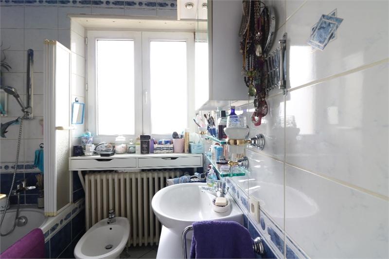 Maison individuelle en vente florange 180 m 219 000 for Acheter une maison ouaga 2000