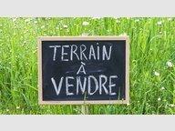 Terrain constructible à vendre à Écrouves - Réf. 7116501