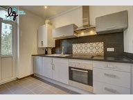 Appartement à louer F4 à Metz - Réf. 6072021