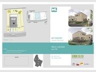 Einfamilienhaus zum Kauf 3 Zimmer in Bettendorf - Ref. 6993621