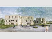 Wohnung zum Kauf 3 Zimmer in Michelau - Ref. 6678229
