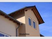 Maison à vendre 5 Pièces à Erftstadt - Réf. 7202517