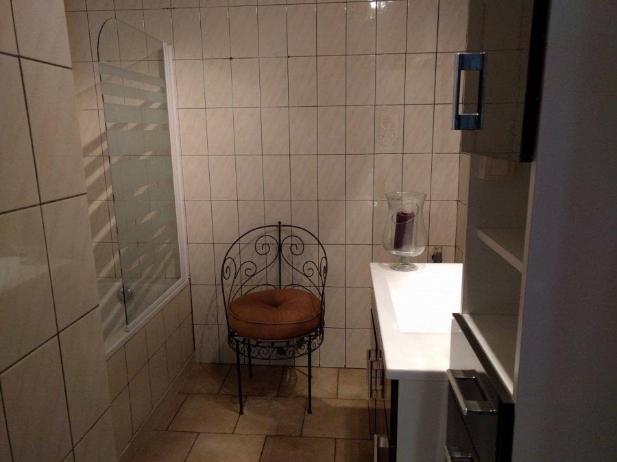 acheter maison 5 pièces 103 m² joeuf photo 2