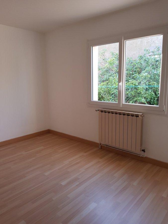 acheter maison 5 pièces 103 m² joeuf photo 6
