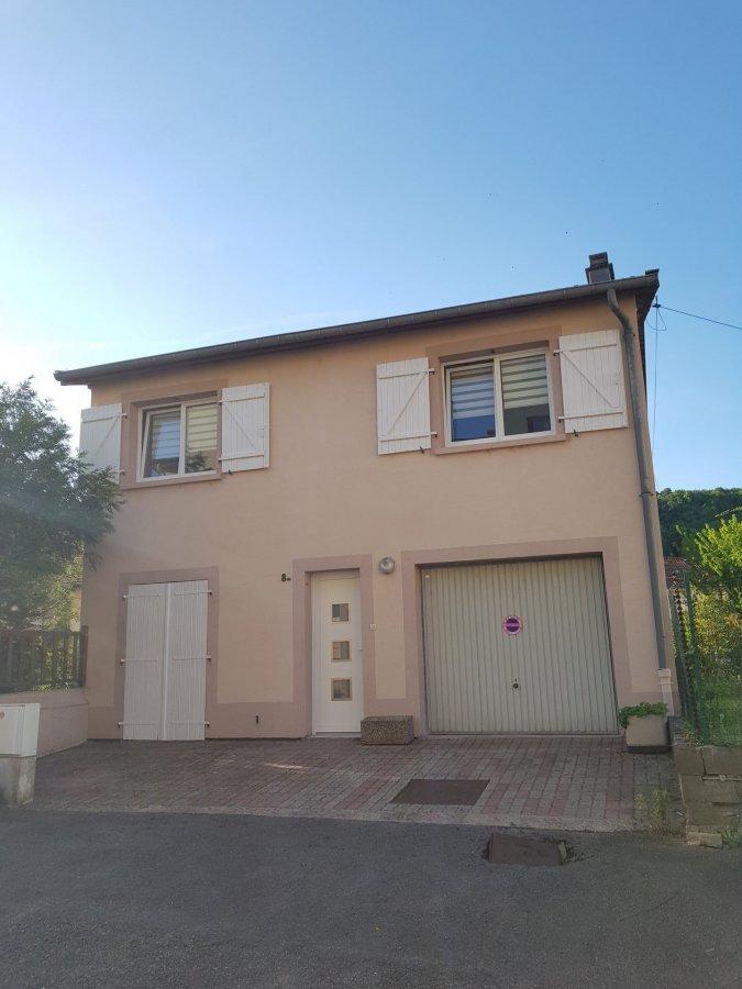 acheter maison 5 pièces 103 m² joeuf photo 1