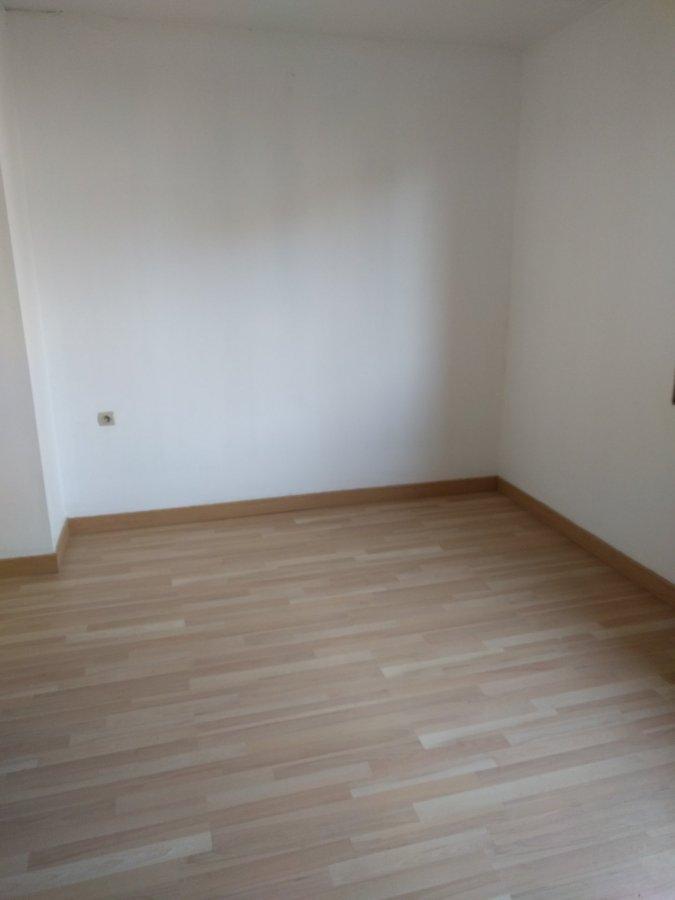 acheter maison 5 pièces 103 m² joeuf photo 5