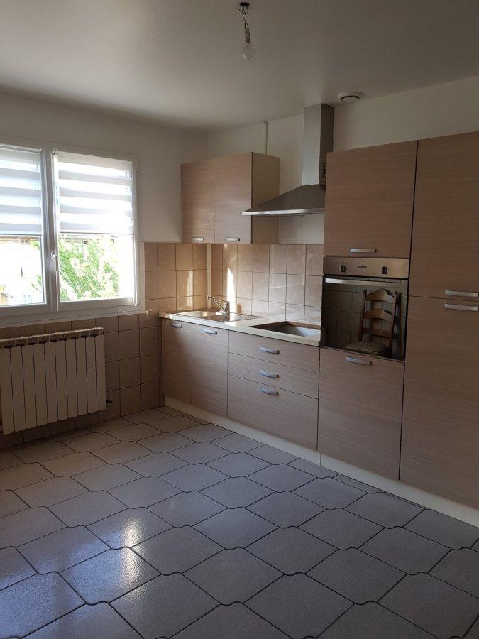 acheter maison 5 pièces 103 m² joeuf photo 7