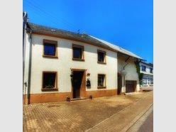 Farmhouse for sale 7 rooms in Perl-Oberleuken - Ref. 7219157