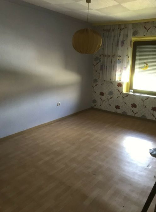 bauernhaus kaufen 7 zimmer 170 m² perl foto 4