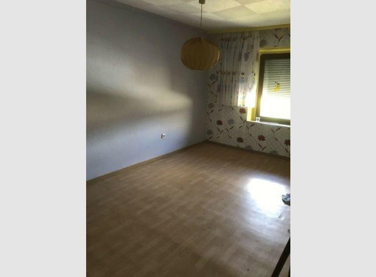 Farmhouse for sale 7 rooms in Perl (DE) - Ref. 7219157