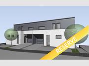 Duplex for sale 2 bedrooms in Bollendorf - Ref. 7235541