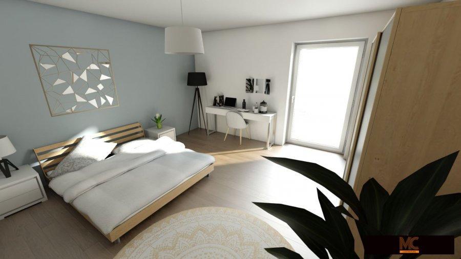 acheter appartement 3 chambres 104 m² echternach photo 3