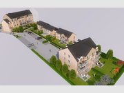 Appartement à vendre 2 Chambres à Hannut - Réf. 6547413