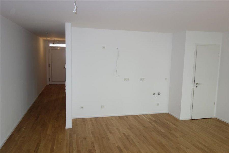 louer appartement 2 pièces 68.02 m² trier photo 7