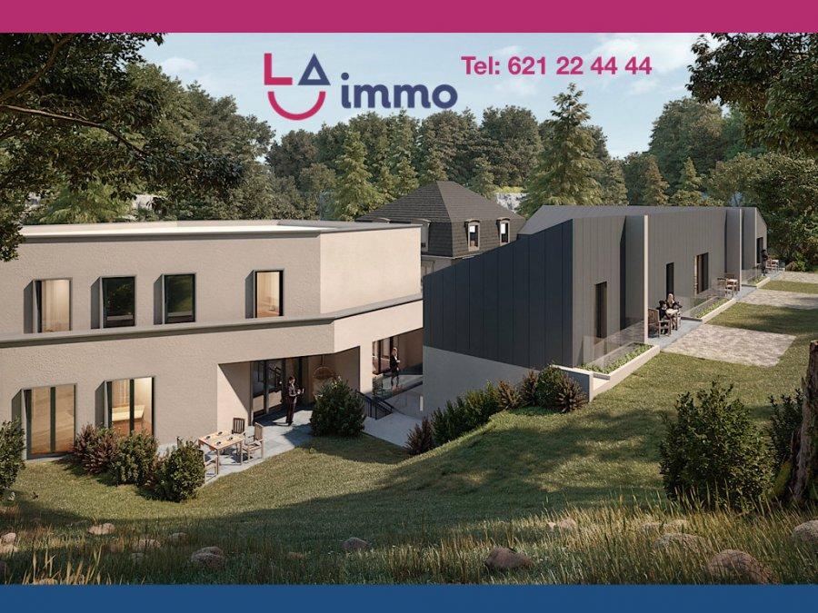 acheter duplex 3 chambres 146.5 m² luxembourg photo 4