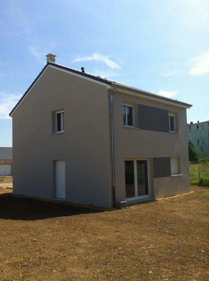 acheter maison individuelle 6 pièces 96 m² charly-oradour photo 3