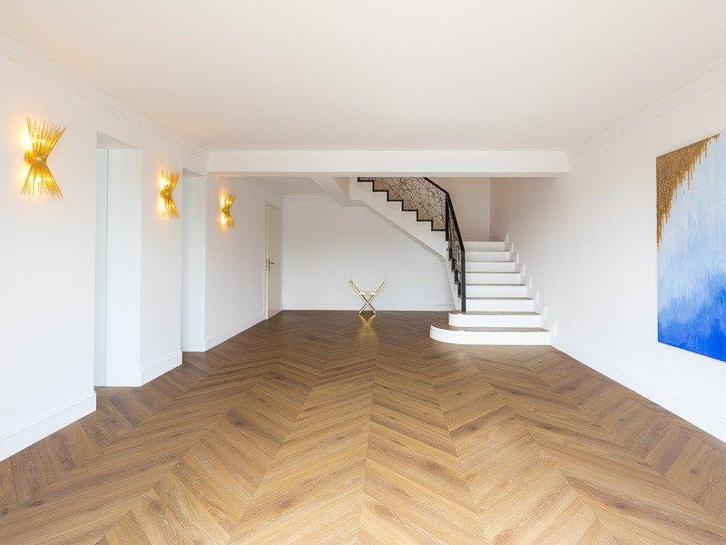 maison jumel e en vente remich 300 m 1 390 000. Black Bedroom Furniture Sets. Home Design Ideas