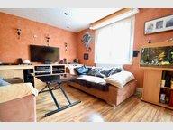 Appartement à vendre à Schiltigheim - Réf. 5060821