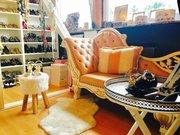 Wohnung zum Kauf 3 Zimmer in Oberhausen - Ref. 4999381