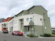 Appartement à louer 1 Chambre à Dudelange - Réf. 5920981