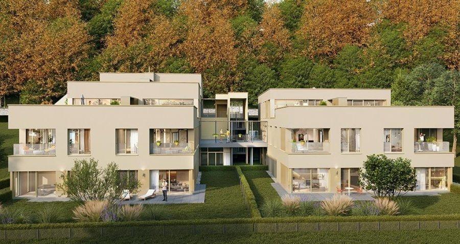 wohnung kaufen 1 schlafzimmer 59.26 m² kopstal foto 1