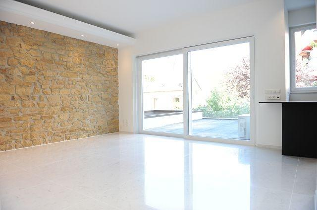 acheter appartement 0 chambre 72.79 m² luxembourg photo 1