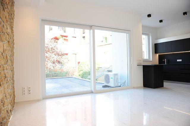 acheter appartement 0 chambre 72.79 m² luxembourg photo 2
