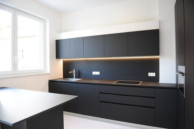 acheter appartement 0 chambre 72.79 m² luxembourg photo 3