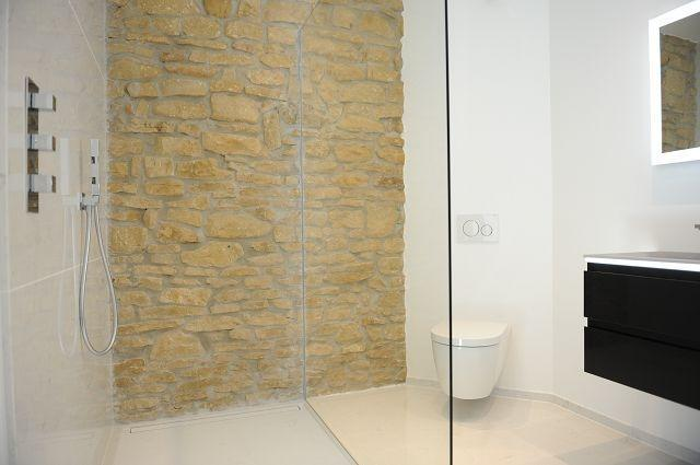 acheter appartement 0 chambre 72.79 m² luxembourg photo 4