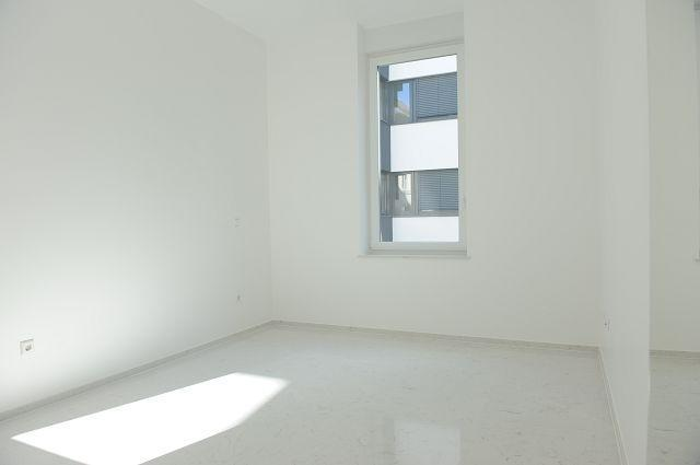 acheter appartement 0 chambre 72.79 m² luxembourg photo 6