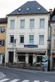 retail for rent 0 bedroom 75 m² schengen photo 1