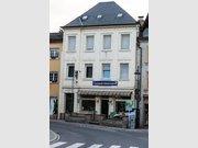 Local commercial à louer à Schengen - Réf. 7108821