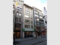 Bureau à louer 1 Chambre à Luxembourg-Centre ville - Réf. 2853077