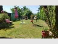 Maison à vendre F4 à Tomblaine - Réf. 5146837