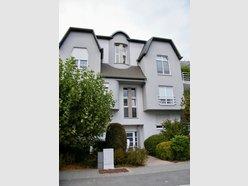 Appartement à vendre 3 Chambres à Esch-sur-Alzette - Réf. 6527189