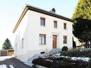 Maison à louer 3 Chambres à Bridel - Réf. 4507861