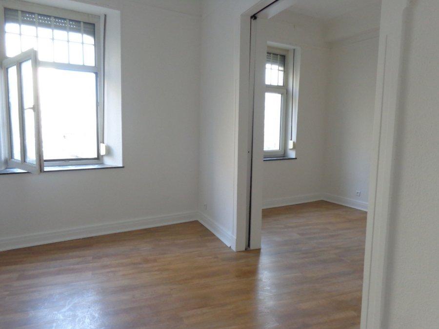 louer appartement 4 pièces 74 m² metz photo 2