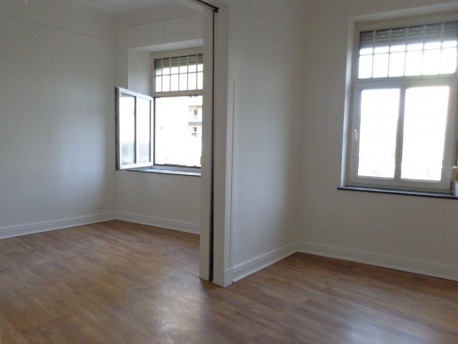 louer appartement 4 pièces 74 m² metz photo 3