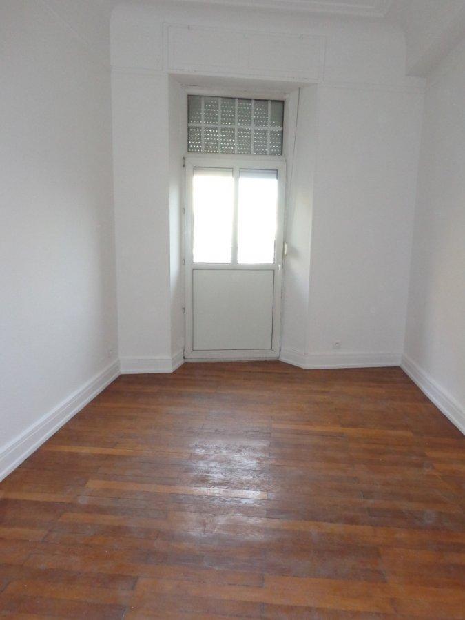 louer appartement 4 pièces 74 m² metz photo 5