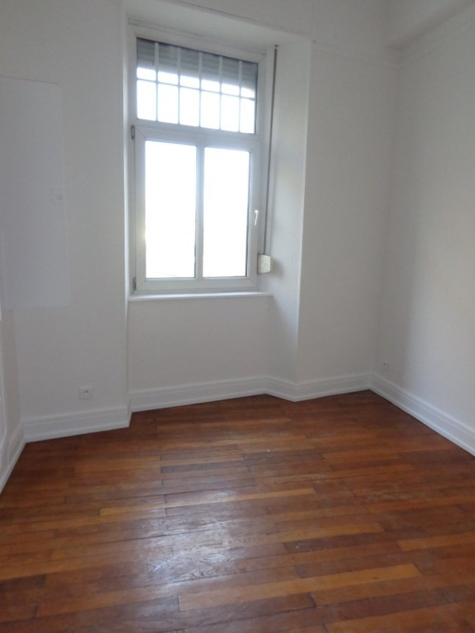 louer appartement 4 pièces 74 m² metz photo 6