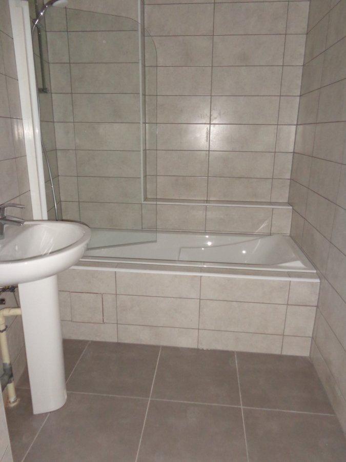 louer appartement 4 pièces 74 m² metz photo 7
