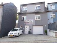 Haus zum Kauf 4 Zimmer in Wiltz - Ref. 6740181